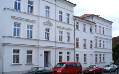 Neustrelitz | Sassenstraße 10