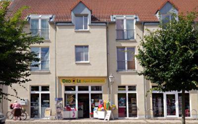Wesenberg | Markt 10