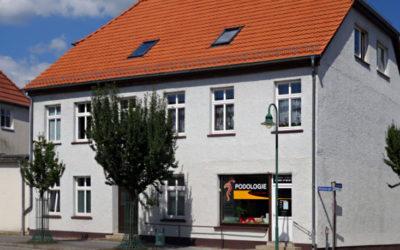 Wesenberg | Mittelstraße 22