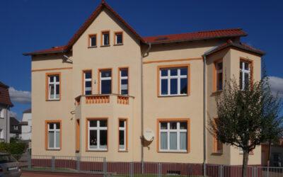 Neustrelitz   Fritz-Reuter-Straße 10   62.1.1
