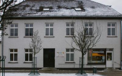 Wesenberg   Mittelstraße 22   3.1.1